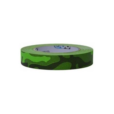 Camoflage Tape