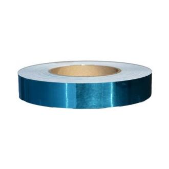 Mirror Surface Tape