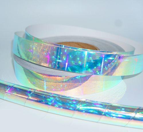 Cross Fire Opal Tape