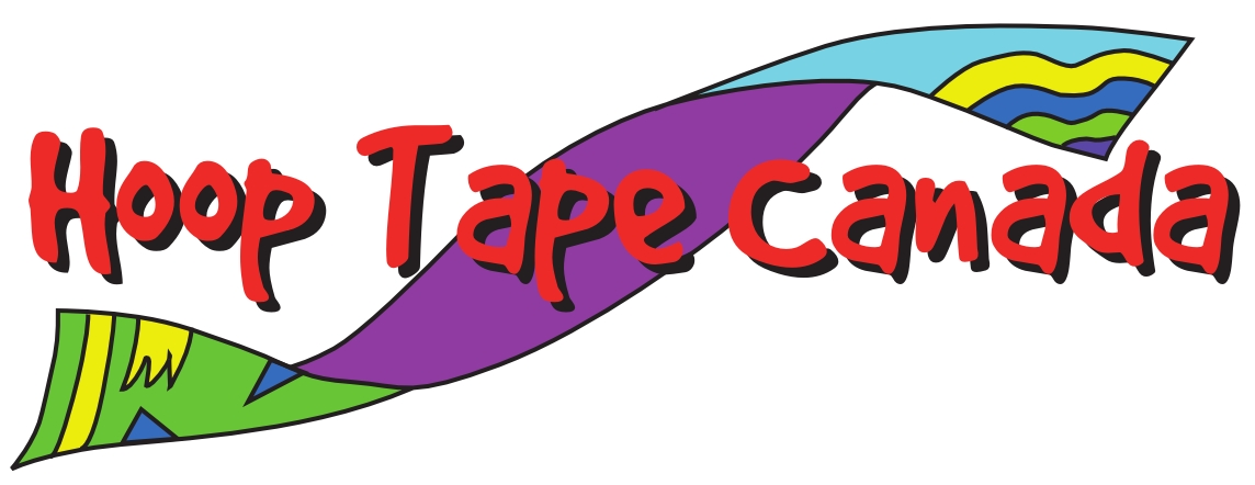 Hoop Tape Canada, a division of HollyNorth Production Supplies Ltd.
