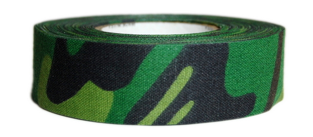 Camoflage Tape