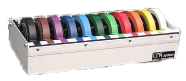 Tape Dispensers & Cutters